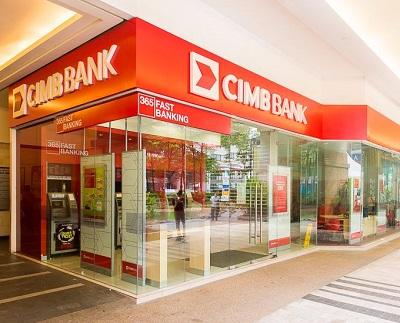 Bank Account in Malaysia