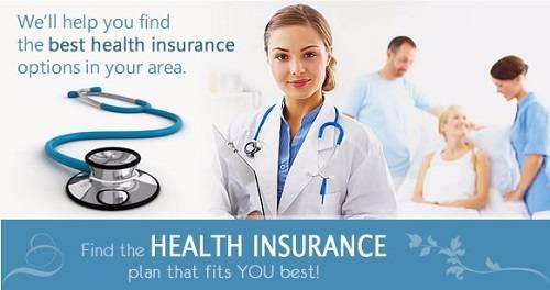 Health insurance in Malaysia