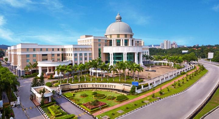 Segi University Malaysia Programs And Fees In Segi