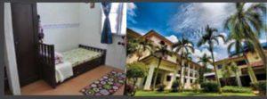 UNIKL Malaysia Accommodation