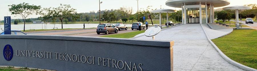 University Technology Petronas