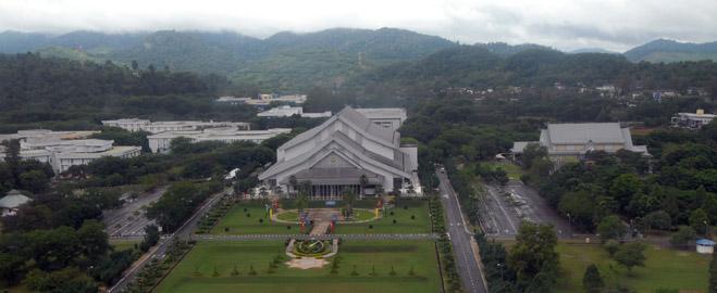 University Utara Malaysia