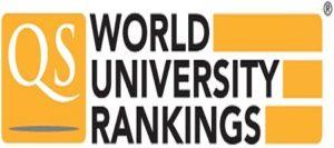 World Ranking of Malaysian Universities