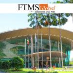 FTMS Campus, Cyberjaya