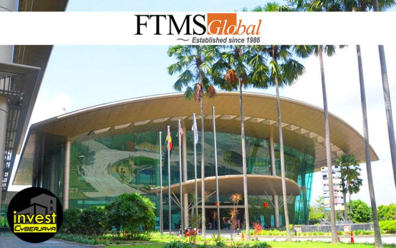 FTMS University Malaysia